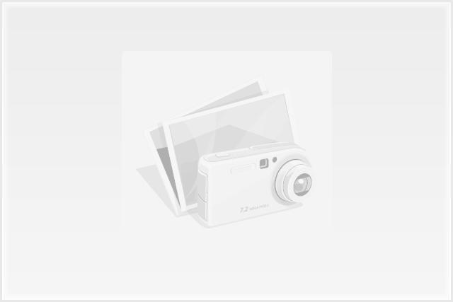 South Photoshoot Studio in N16